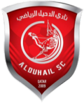 Ал-Духаил