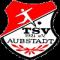 TSV 오브슈타트