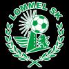 KVSK Lommel