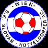 Slovan HAC (Aut)