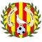 Catgas Energia Futsal