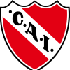 CA Independiente Reserves