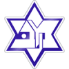 Maccabi Holon Women