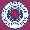 Glasgow Rangers U21