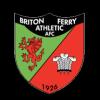 Briton Ferry Athletic