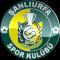 Sanliurfaspor U19