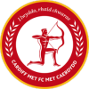 UWIC Inter Cardiff