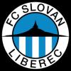 Slovan Liberec II