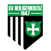 Heiligenkreuz (Aut)