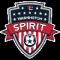 Washington Spirit  (w)