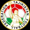 Tajikistan Futsal