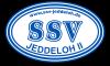 SSV Jeddeloh