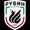 Rubin Kazan Youth
