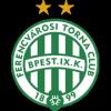 Ferencvarosi U19