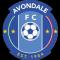 Avondale FC U21