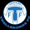 Trelleborgs U21