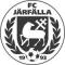 Jarfalla