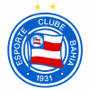 Bahia Youth