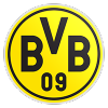 Borussia Dortmund Youth