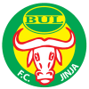 Bidco Uganda Limited Football Club
