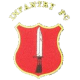 2nd Infantry Battalion Gambia