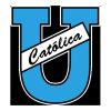 카톨리카 대학교