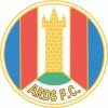 Ards FC