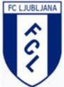 MNK FC Ljubljana