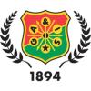 Gais Goteborg U21
