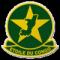 Etoile du Congo