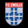 Zwolle Women