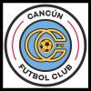 Cancun FC