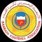 Bahrain Futsal
