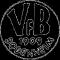 VfB 보덴하임
