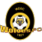 Brisbane Wolves