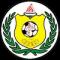 Shabab Al Khalil SC