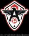 FC AtléticoCearense