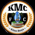 Kinondoni Municipal Council F.C.