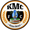 Kinondoni Municipal Council F.C.