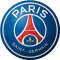 Paris Saint Germain (PSG)