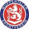 Wuppertaler SV Borussia U19