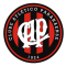 Athletico-PR U20