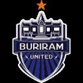 Μπουριράμ