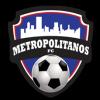Deportivo Metropolitano