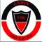 USK US Sidi Kacem