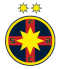 ΦΚ Στεάουα Βουκουρεστίου
