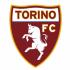 Torino U20