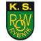 Row Rybnik Women