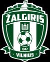 FK Zalgiris Vilnius B