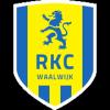 RKC วาลไวก์